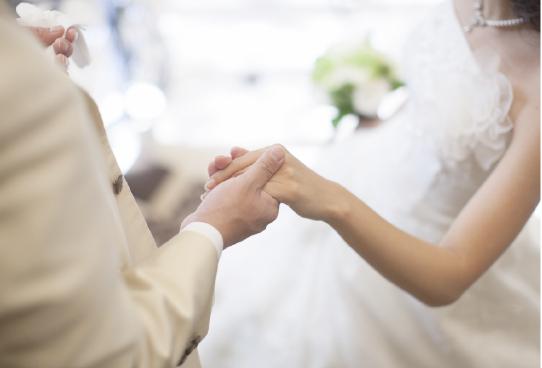 なぜ今、結婚相談所が選ばれるのか